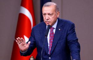 أردوغان-لا-نرغب-في-الحرب-ولكن-دماء-جنودنا-لن-تذهب-هدرًا.png