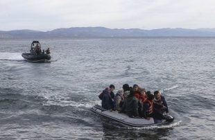 أكثر-من-130-ألف-لاجئ-عبروا-من-تركيا-إلى-اليونان .jpg