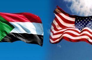 أوامر-أمريكية-لدول-الخليج-بمواصلة-دعم-السودان.jpg
