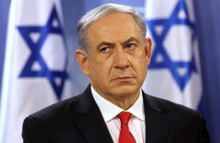 إسرائيل-تعلن-تأجيل-محاكمة-نتنياهو-بسبب-كورونا.jpg