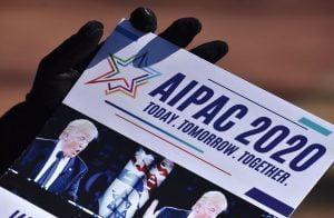 إصابة-اثنين-من-المشاركين-بمؤتمر-أيباك-الصهيوني-بكورونا.jpg