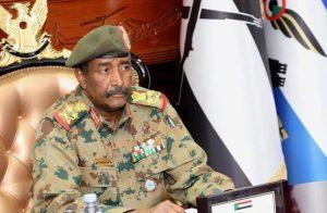 إعلام-سوداني-البرهان-أصدر-قرارًا-بسحب-الجنسية-من-13-ألف-أجنبي.jpg