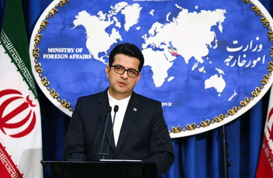 إيران-ترفض-الاتهامات-الأمريكية-بالوقوف-وراء-هجوم-التاجي-في-العراق.jpg
