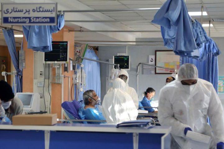 إيران--رقم-قياسي-لعدد-الوفيات-اليومية-بسبب-كورونا.jpg