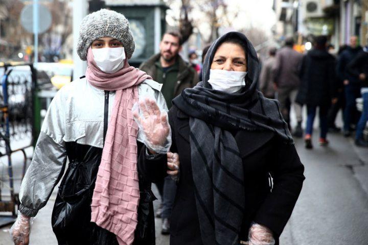 اتهامات-سعودية-لإيران-بالسعي-لنشر-فيروس-كورونا.jpg
