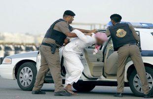 اعتقالات جديدة .. بن سلمان يستغل انشغال العالم بكورونا لتصفية حسابات قديمة