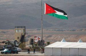 الأردن-يغلق-حدوده-مع-فلسطين-وسوريا-ومصر-ولبنان-بسبب-كورونا.jpg