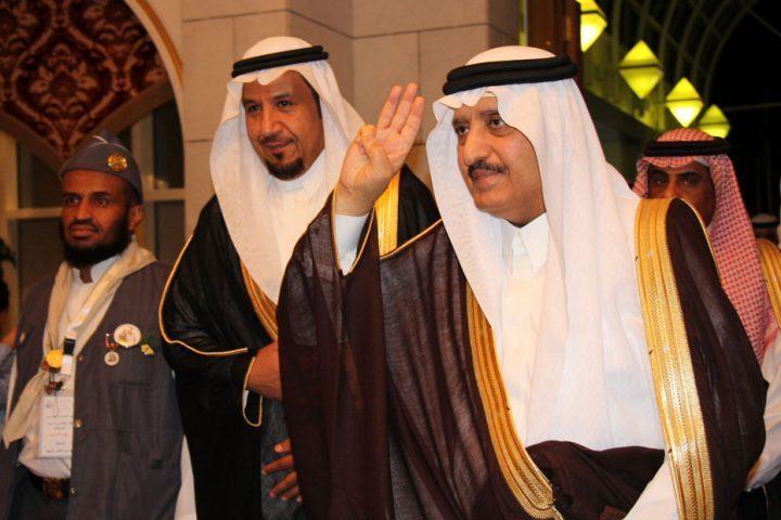 الأمير-أحمد-بن-عبد-العزيز-عبر-عن-استيائه-من-إغلاق-الحرمين-الشريفين.jpg