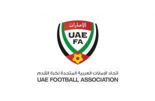 الإمارات-تعليق-النشاط-الرياضي-وإغلاق-لوفر-أبوظبي-بعد-تفشي-كورونا