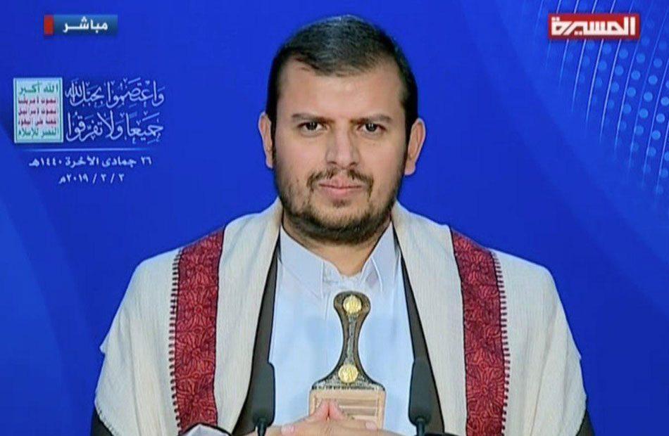 الحوثي-يعلن-استعداده-للإفراج-عن-ضباط-سعوديين-مقابل-معتقلي-حماس.jpg