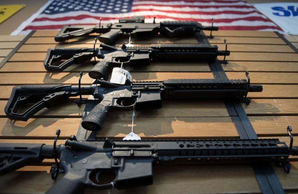 الخوف-من-كورونا-يرفع-مبيعات-الأسلحة-في-أمريكا