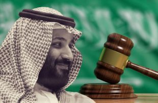 السعودية-تبدأ-محاكمة-40-معتقلا-فلسطينيًا-معتقلين-لديها-منذ-عام.jpg