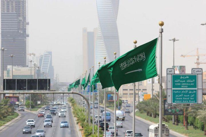 كورونا يعصف بالسياحة السعودية