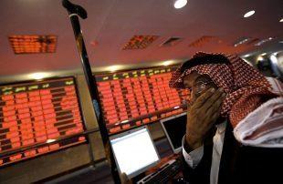 السعودية تخطط لخفض كبير في ميزانياتها