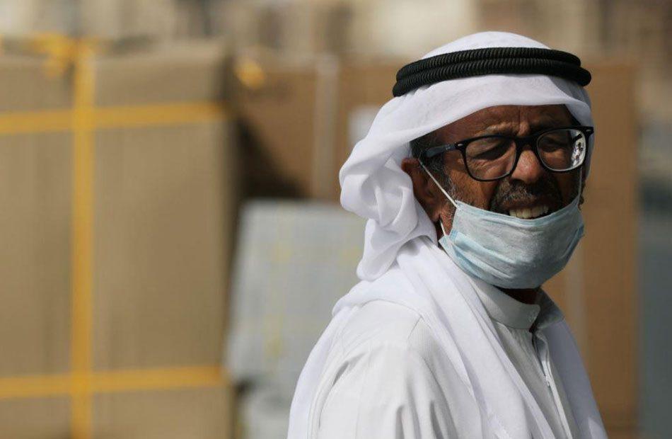 السعودية-تسجل-أول-إصابة-بفيروس-كورونا.jpg