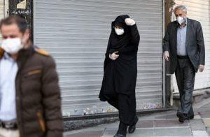السعودية-تشدد-على-مواطنيها-بعدم-السفر-لإيران-نهائيًا.jpg
