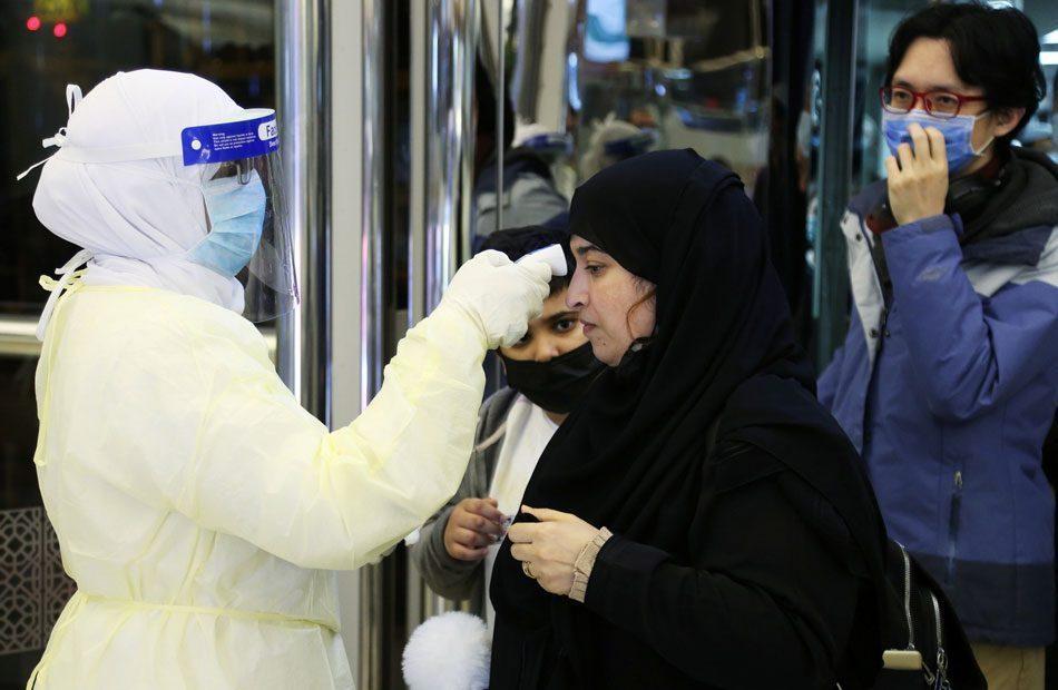 السعودية-تفرض-حجرا-منزليا-على-جميع-القادمين-إليها-تخوفًا-من-كورونا.jpg