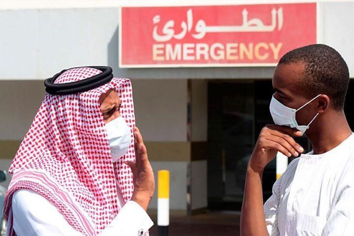 السعودية-تفرض-عزلاً-مؤقتًا-على-القطيف-لتفشي-كورونا