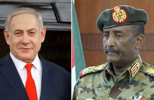 السيادة-السوداني-حمدوك-مسؤول-عن-تنسيق-لقاء-البرهان-ونتنياهو.jpg