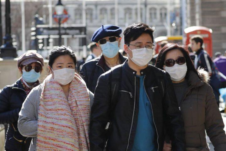 الصحة-العالمية-تعلن-فيروس-كورونا-وباء-عالميا.jpg