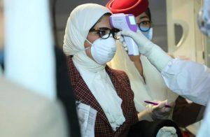 الصحة-المصرية-تخضع-الوزيرة-هالة-زايد-للرقابة-الطبية.jpg