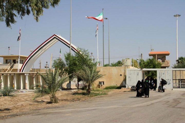 العراق-إغلاق-المنافذ-الحدودية-مع-إيران-بشكل-تام-حتى-15-مارس.jpg