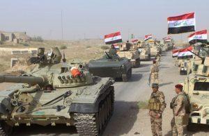 العراق--الجيش-يمنح-اجازات-لنصف-أفراده-للسيطرة-على-كورونا.jpg