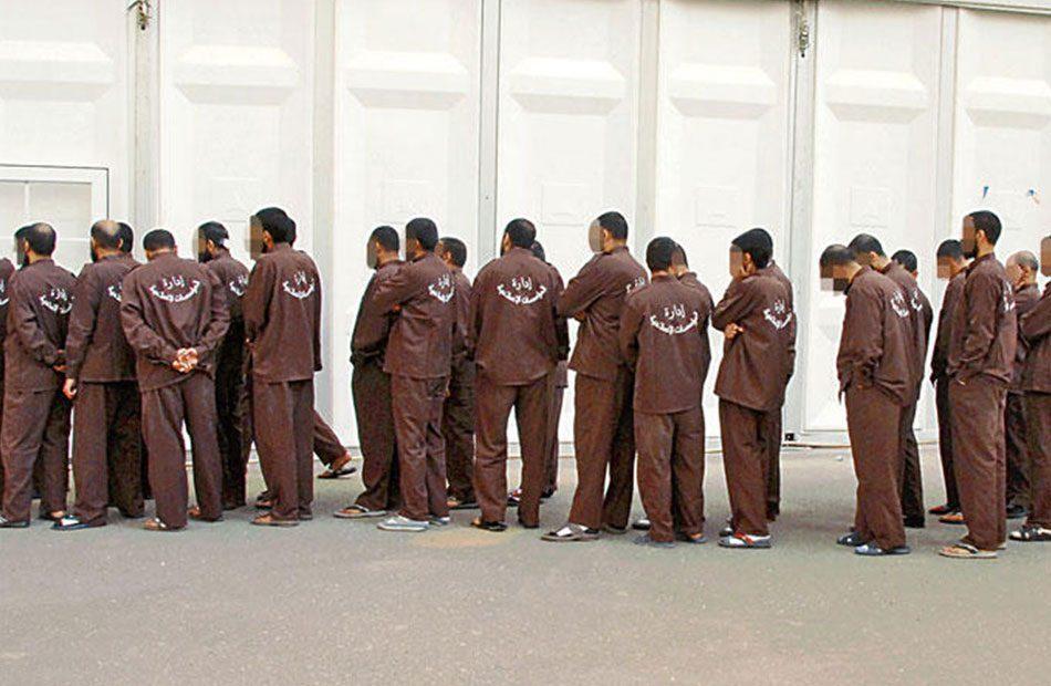 الكويت-تطلق-سراح-عشرات-المحتجزين-بقضايا-ديون-لمنع-انتشار-كورونا.jpg