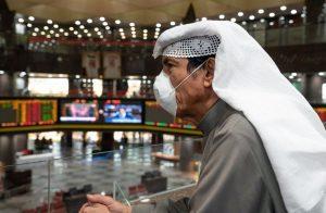 الكويت-تعلن-عن-56-إصابة-بفيروس-كورونا.jpg