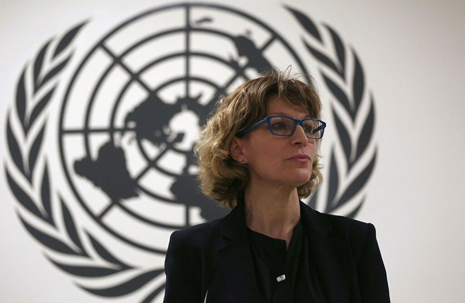 المقررة-الأممية-كالامارد-ترحب-بقرار-النيابة-التركية-ضد-قتلة-خاشقجي.jpg