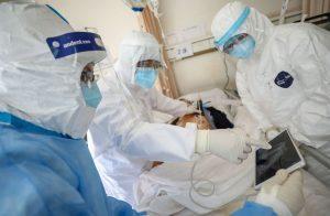 بريطانيا-تطالب-65-ألف-طبيب-وممرض-متقاعد-العودة-للعمل-لمواجهة-كورونا