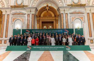 بسبب-كورونا-السعودية-تعلن-تأجيل-اجتماع-مجموعة-العشرين-حول-الزراعة-والماء.jpg
