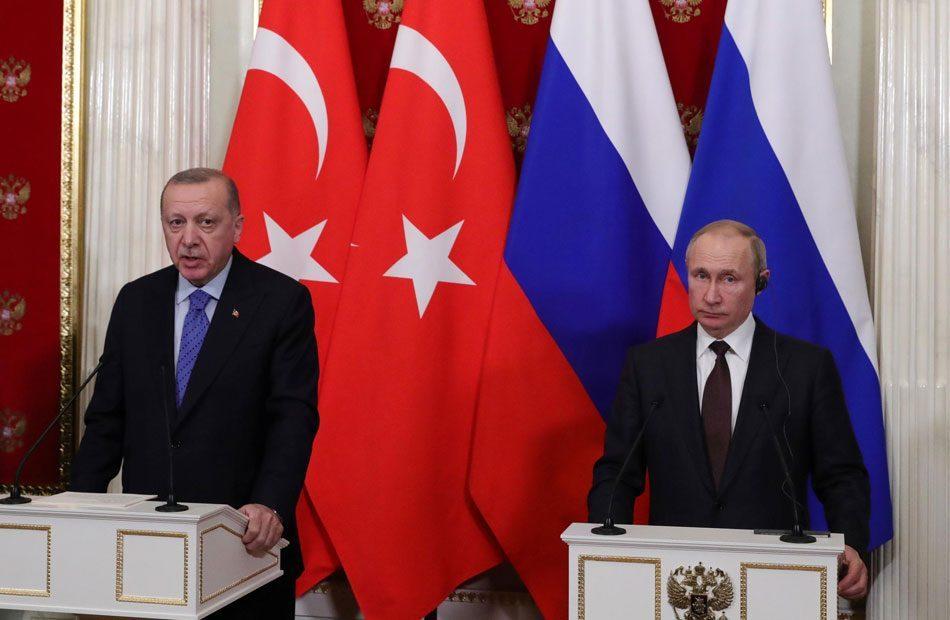 بعد-اتفاق-تركي-روسي--وقف-إطلاق-النار-بإدلب-يدخل-حيز-التنفيذ.jpg