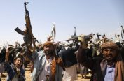 بعد-استهداف-العمق-السعودي-الحوثي-يتواصل-مع-الرياض-لاحتواء-التصعيد.jpg