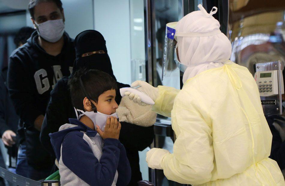 بعد-تسجيل-إصابتين-جديدتين--ارتفاع-الإصابات-بكورونا-إلى-7-في-السعودية.jpg