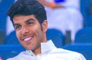 بعد-حملة-تحريض-ضده-محامي-مقرب-من-بن-سلمان-يتسبب-في-اعتقال-ناشط-شهير