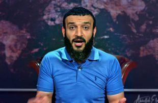 مصر-تعلن-حظر-التجوال-وتمدد-تعليق-الدراسة-لمواجهة-تفشي-كورونا3.jpg