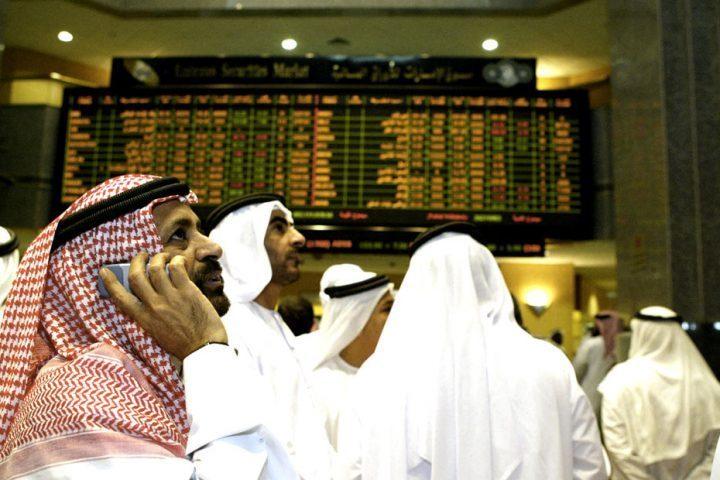 بورصات-الخليج-تسجل-هبوطًا-جماعيًا-متأثرا-بفشل-اتفاق-أوبك+.jpg