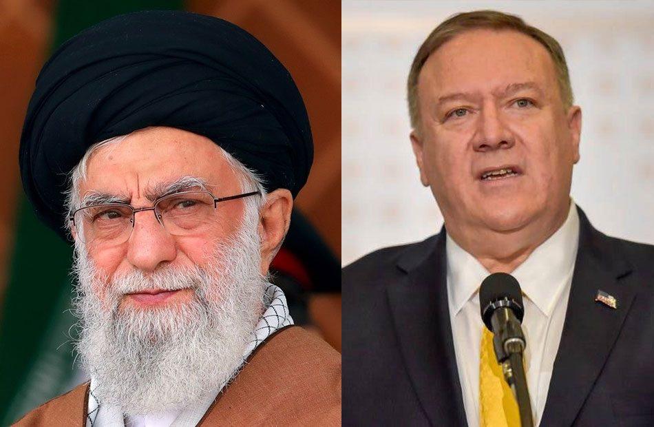 بومبيو-يدعو-خامنئي-لإعلان-حقيقة-انتشار-كورونا-في-إيران.jpg