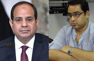 تحدي-السيسي-أحدث-التهم-الموجهة-للمعارضين-في-مصر.jpg