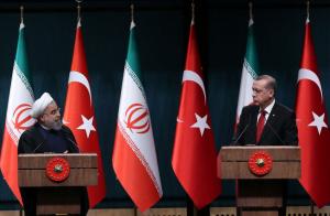تركيا-تتبادل-المعلومات-مع-إيران-عبر-تطبيقات.png