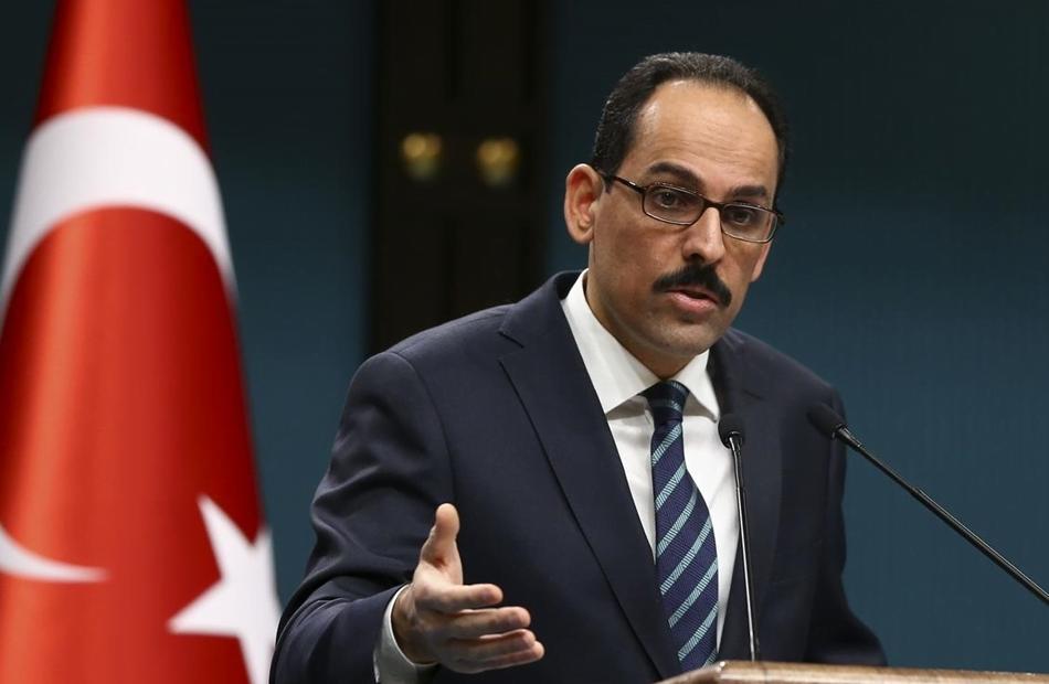 تركيا-لا-يمكننا-إجبار-طالبي-اللجوء-على-البقاء-في-بلادنا.png