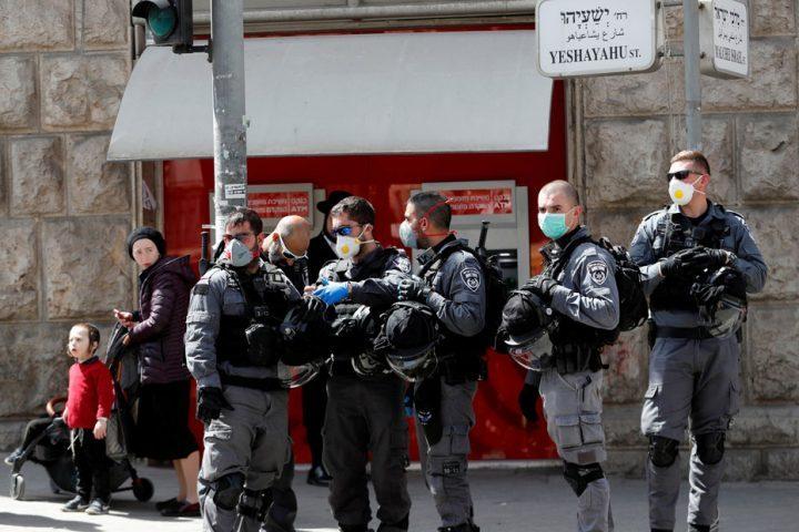 تسونامي-كورونا-يجتاح-إسرائيل-عدد-المصابين-يتضاعف-كل-3-أيام.jpg