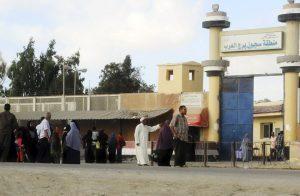 تعليق-الزيارات-بجميع-السجون-المصرية-خشية-كورونا.jpg