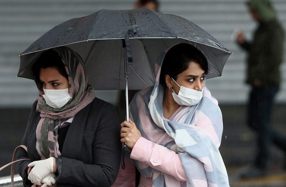 تقرير-إيراني-وفيات-كورونا-محتمل-أن-تصل-لـ-3.5-ملايين-في-البلاد.jpg