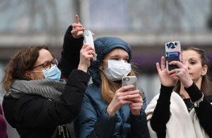 تقرير-بريطاني-سري-فيروس-كورونا-سيصيب-80%-من-البريطانيين-حتى-الربيع.jpg
