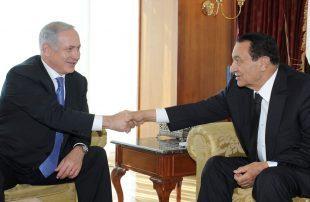 جنرال-إسرائيلي-يكشف-دور-مبارك-البارز-في-خدمة-إسرائيل.jpgجنرال-إسرائيلي-يكشف-دور-مبارك-البارز-في-خدمة-إسرائيل.jpg