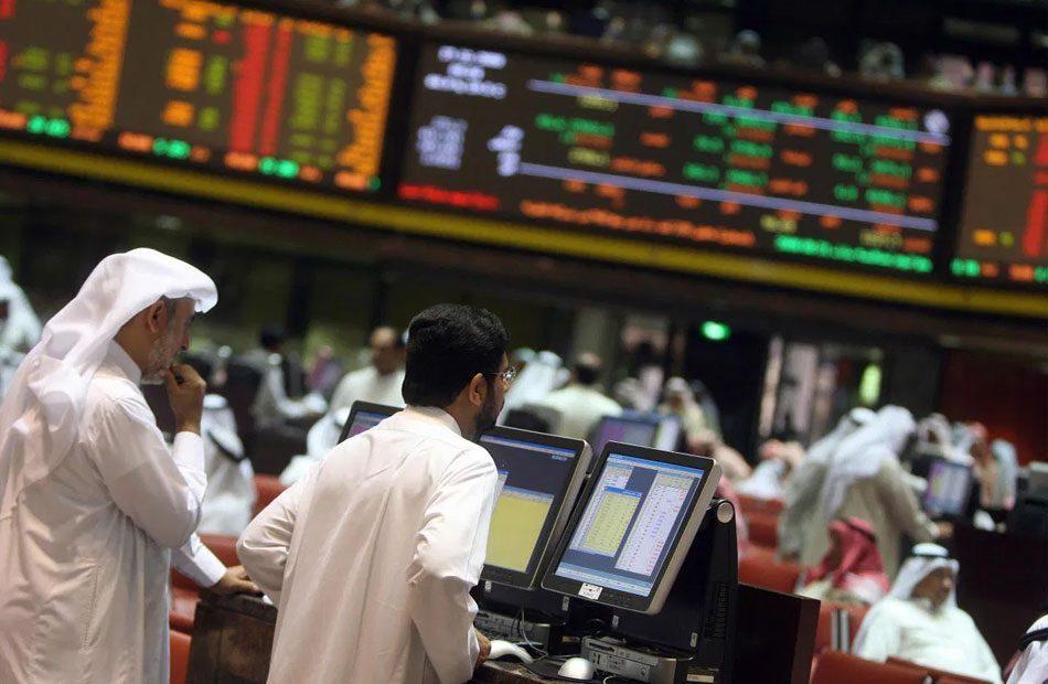 خسائر-فادحة.البورصة-السعودية-تفقد-161-مليار-دولار-بسبب-كورونا.jpg