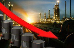 خطة-طوارئ-سعودية-في-حال-هبوط-النفط-إلى-12-دولارا.jpg