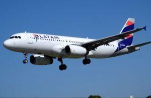 رحلات متجهة إلى إسرائيل تحلق للمرة الأولى عبر المجال الجوي السوداني